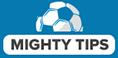 Mighty Tips Logo